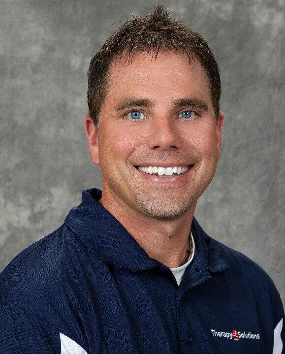 Jared Erie